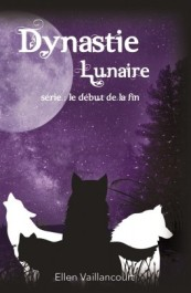 dynastie-lunaire