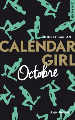 calendar-girl,-tome-10---octobre