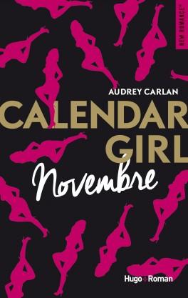 calendar-girl,-tome-11---novembre
