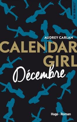 calendar-girl,-tome-12---decembre