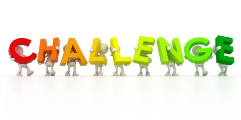 blog-challenge1