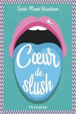 coeur-de-slush