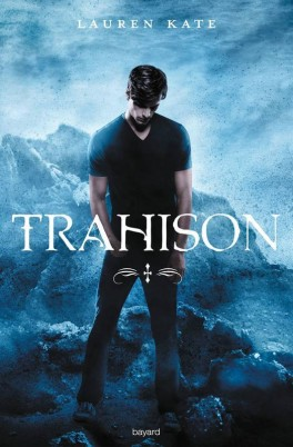 damnes,-tome-5---trahison