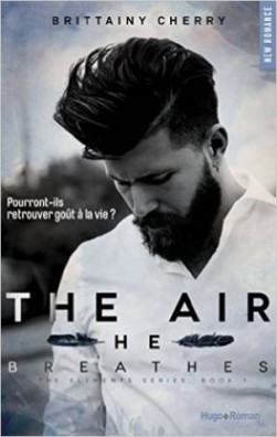 elements,-tome-1---the-air-he-breathes