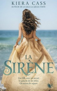 la-sirene