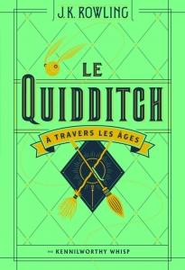 le-quidditch-a-travers-les-ages