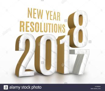 new-year-resolution-2018