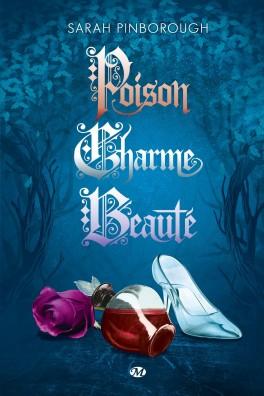poison,-charme,-beaute---integrale