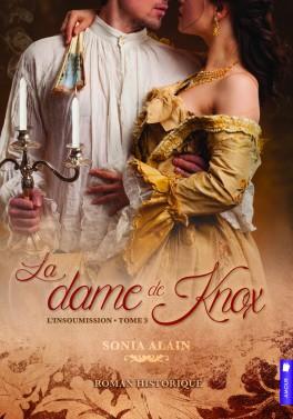 la-dame-de-knox,-tome-3---l-insoumission