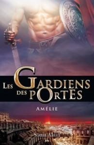 les-gardiens-des-portes-tome-3---amelie