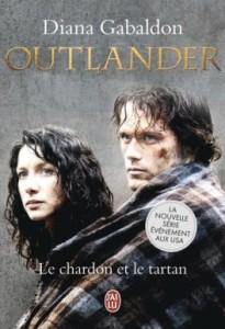 outlander,-tome-1---le-chardon-et-le-tartan