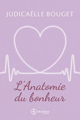 l-anatomie-du-bonheur--romy-t.-1