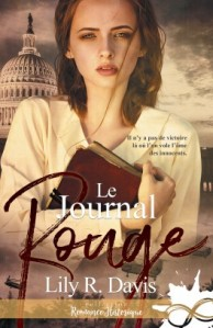 le-journal-rouge