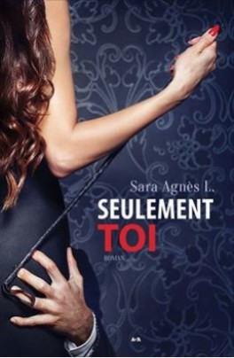seulement-toi