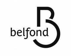 Belfond_logo