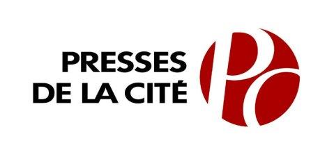 Presses de la cité