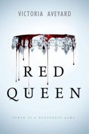 red-queen,-tome-1