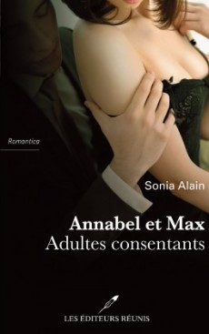 annabel---max---adultes-consentants