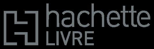 Logo_Hachette_Livre