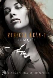 rebecca-kean,-tome-1---traquee