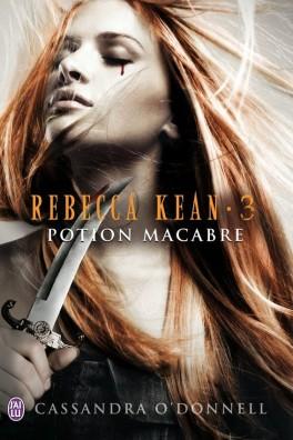 rebecca-kean,-tome-3---potion-macabre