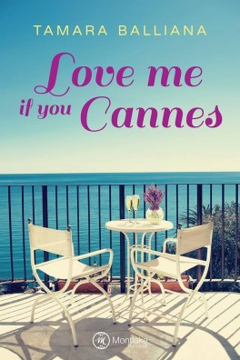 love-me-if-you-cannes