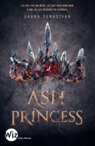 ash-princess-tome-1