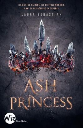 ash-princess-tome-1