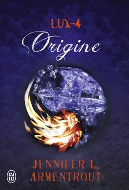 lux-tome-4-origine