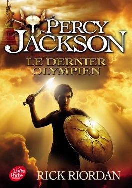 percy-jackson,-tome-5---le-dernier-olympien