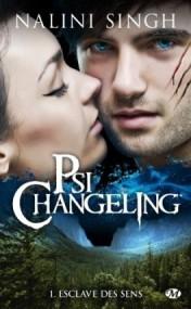 psi-changeling-tome-1-esclave-des-sens