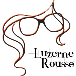 Luzerne rousse