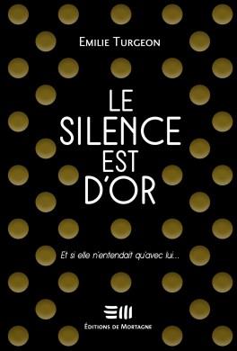 le-silence-est-d-or