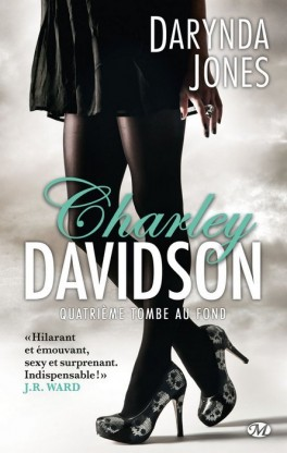 charley-davidson-tome-4-quatrieme-tombe-au-fond