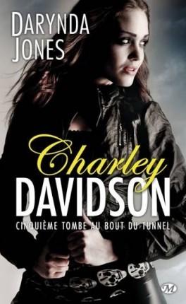 charley-davidson-tome-5-cinquieme-tombe-au-bout-du-tunnel