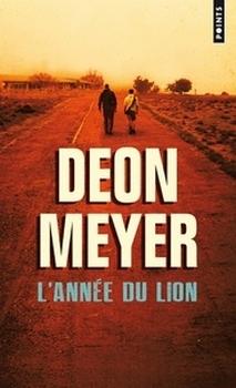l-annee-du-lion