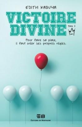 victoire-divine-tome-2-etat-voyou