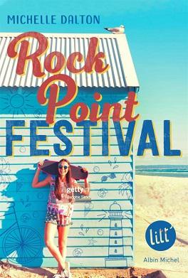 rock-point-festival
