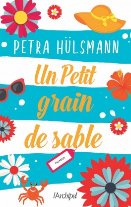 un-petit-grain-de-sable