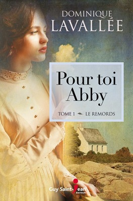 pour-toi-abby-tome-1-le-remords