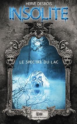 insolite-tome-1-le-spectre-du-lac